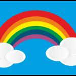 cloud-346706