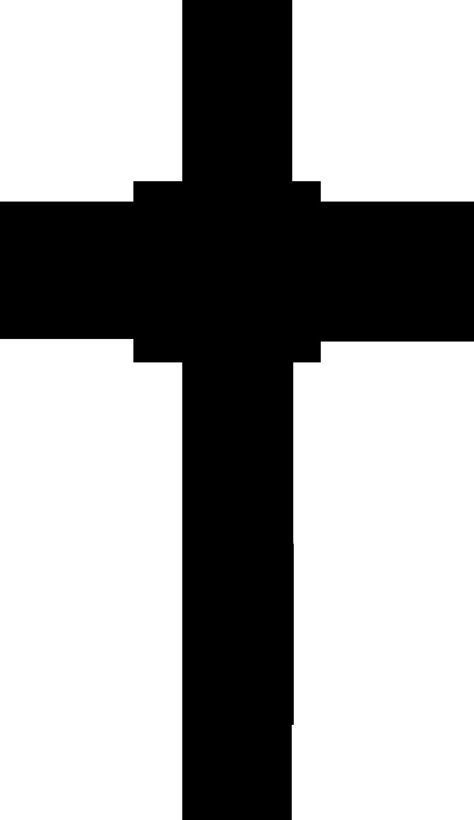 cross-902698