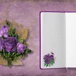 diary-3258747
