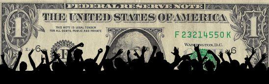 dollar-1644801