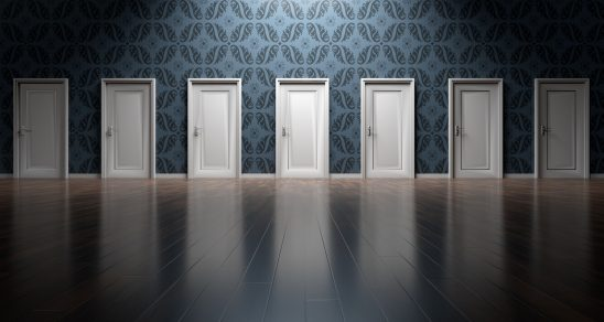 doors-1767562