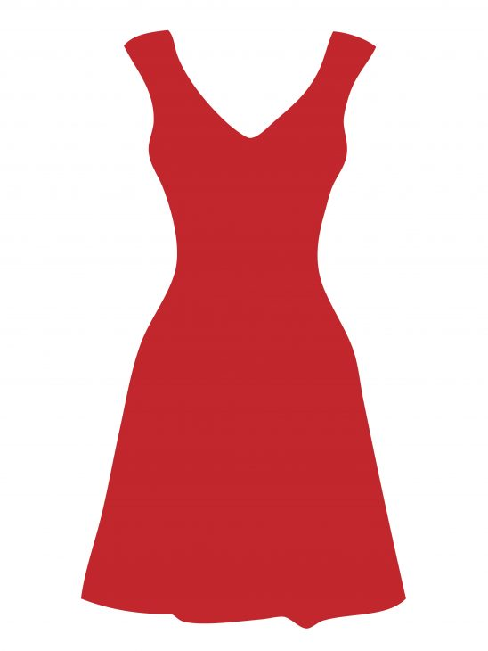 dress-902199