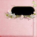 frame-3287576