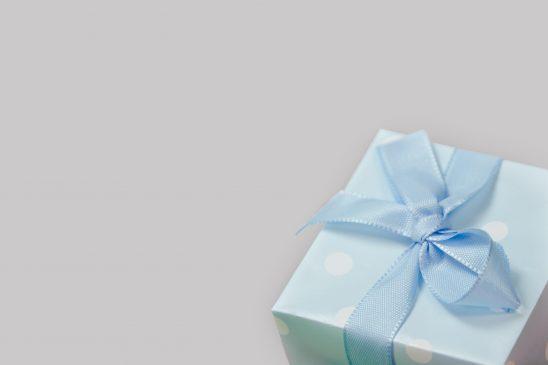 gift-444518
