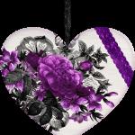 heart-3188625