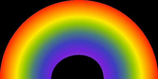 prismatic-colors-149677
