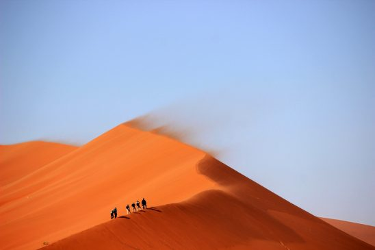sand-dunes-691431