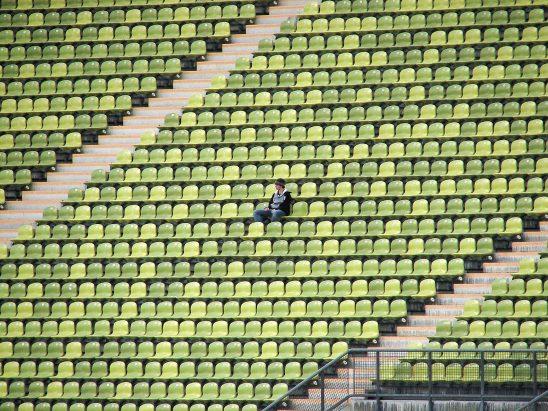 stadium-165406
