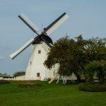 windmill-1053853