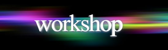 workshop-1345513