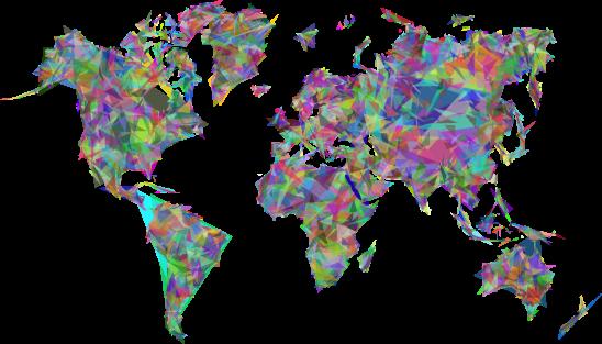 world-3350840