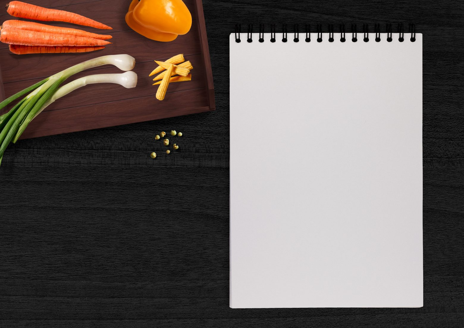 writing-pad-3193199