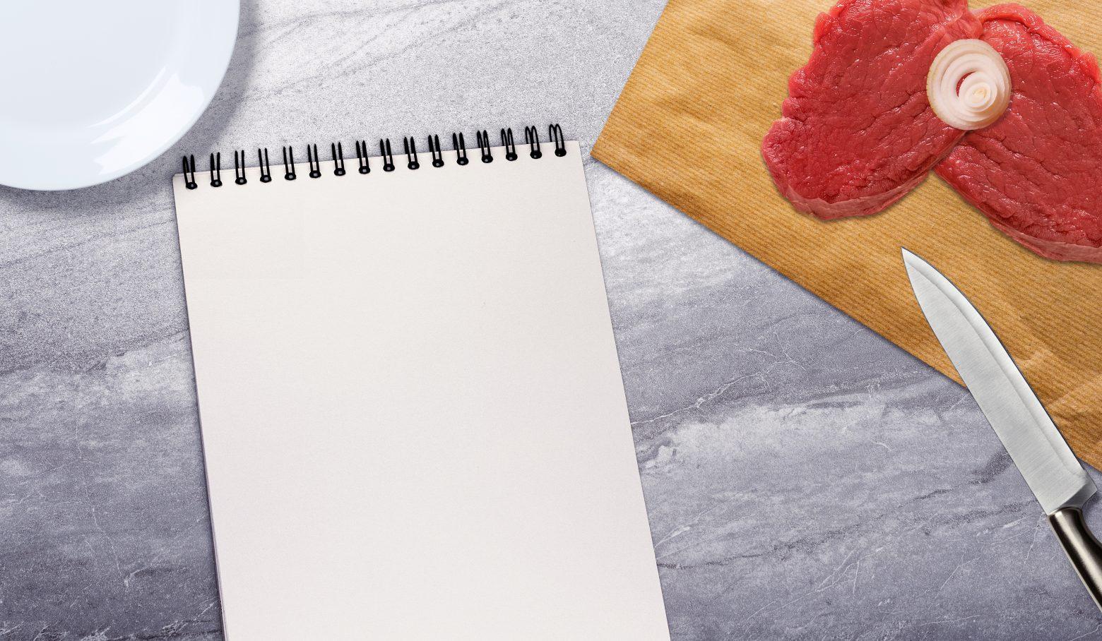 writing-pad-3200055