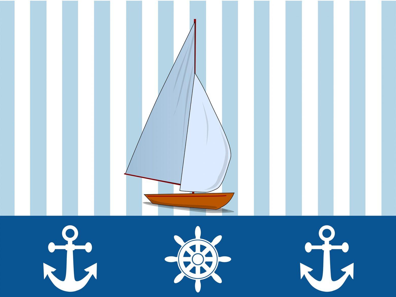 yacht-2978567