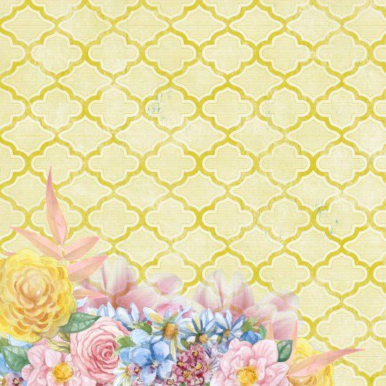 yellow-1355608