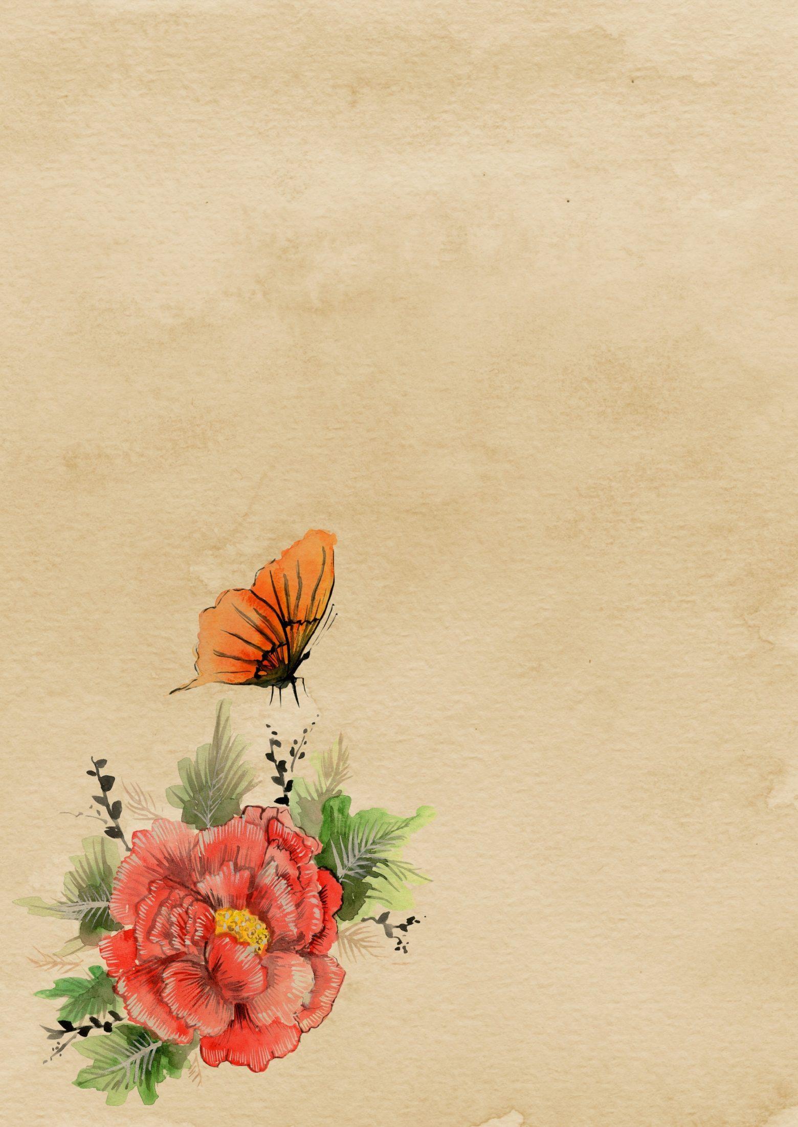 background-1424764