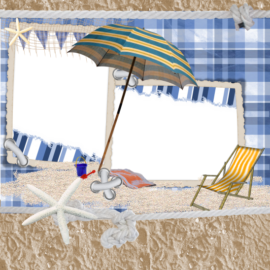 beach-1588838