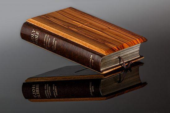 bible-428947