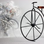 bike-3315991