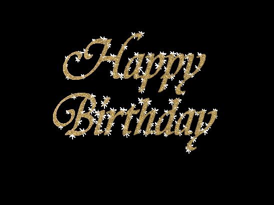 birthday-1315914