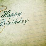 birthday-2435349