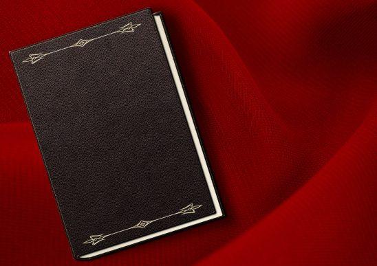 book-3044875