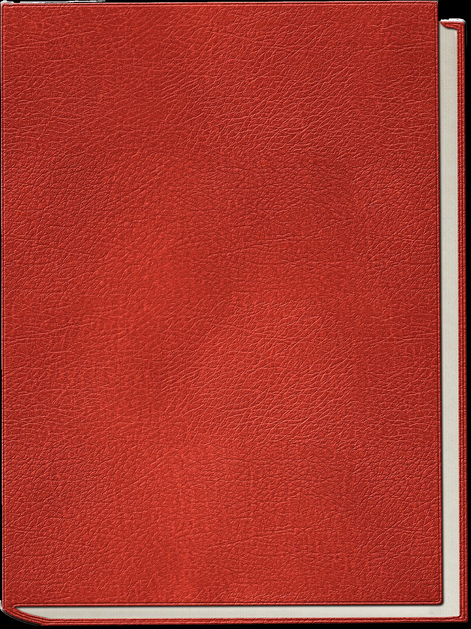 book-3088777
