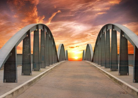 bridge-2940107