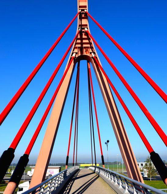 bridge-823708