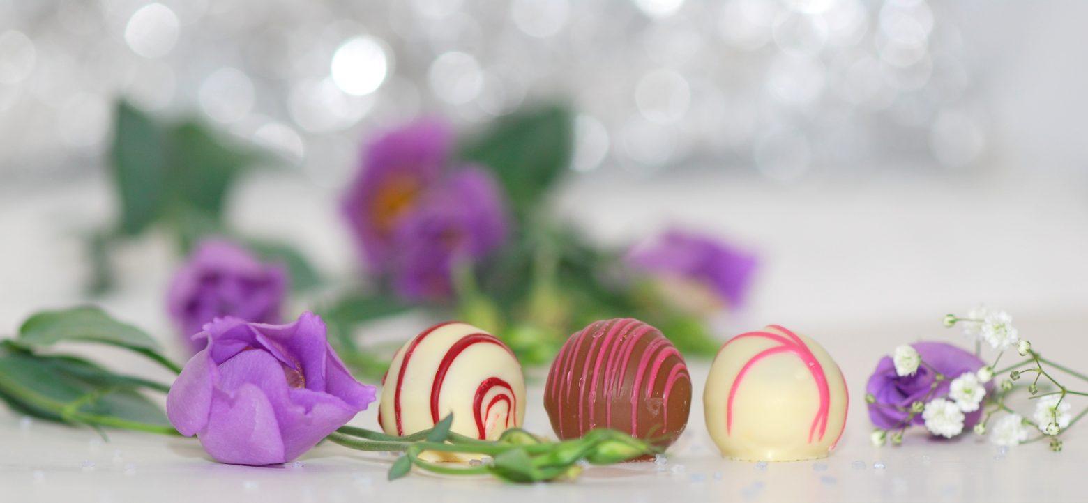 chocolates-563382