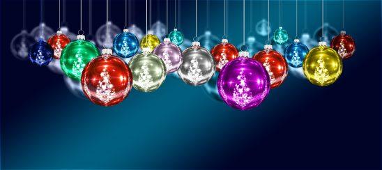 christmas-1742112
