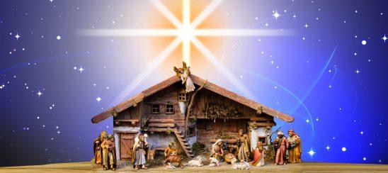 christmas-1917905