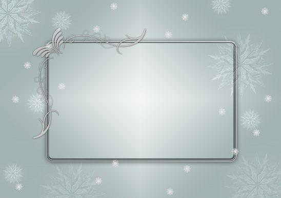 christmas-225012
