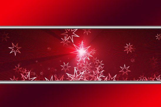 christmas-2887334