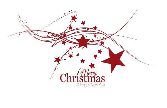 christmas-2987707