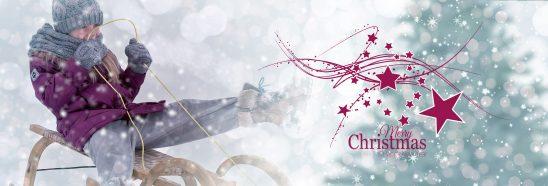 christmas-2990421