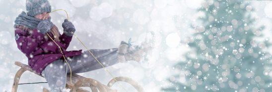 christmas-2992358