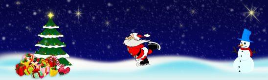 christmas-2995115