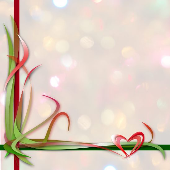 christmas-3266889