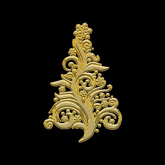 christmas-tree-2970858