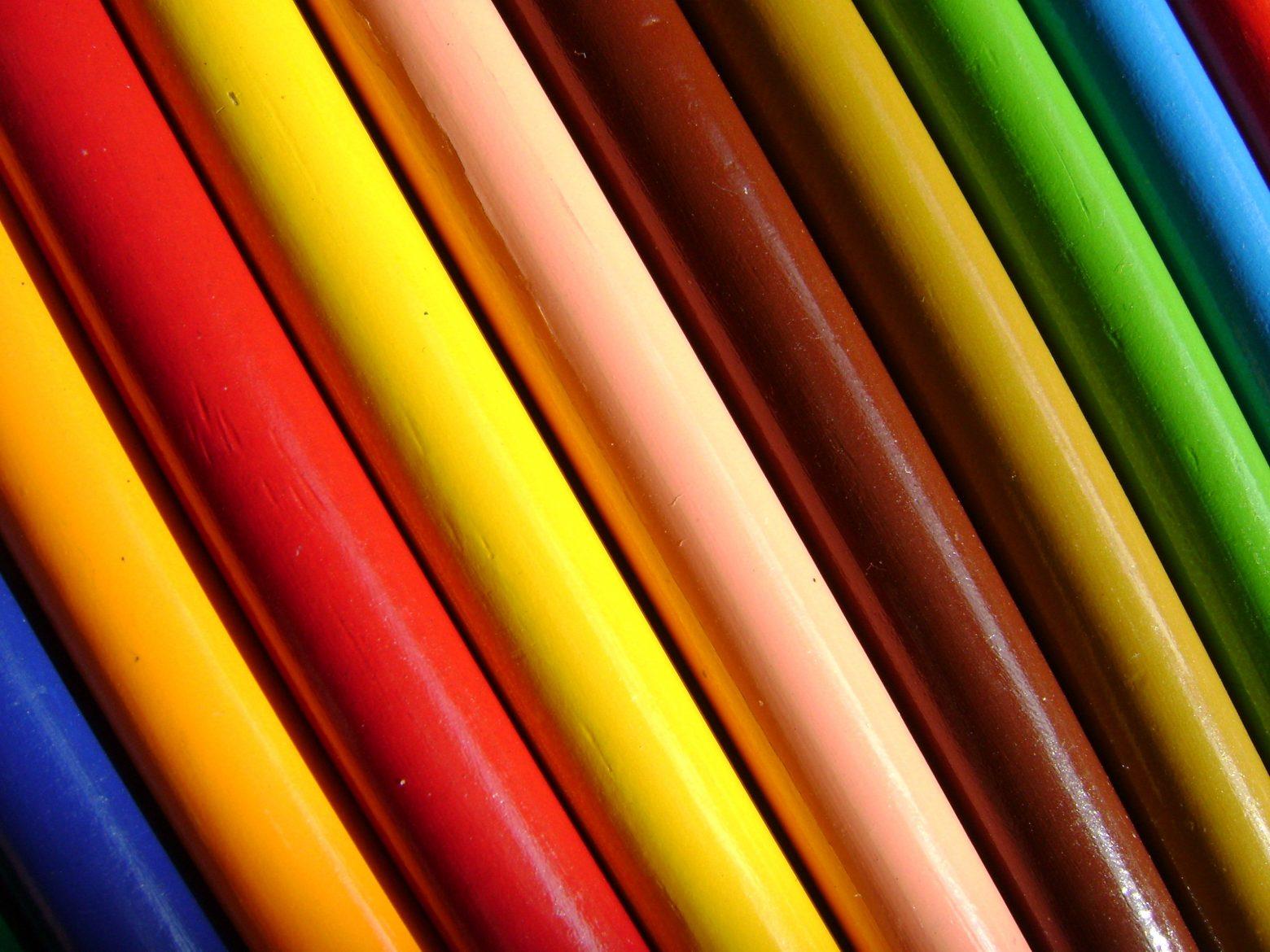 colors-185425