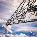 crane-2634254