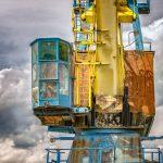 crane-2634354