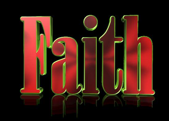 faith-2854586