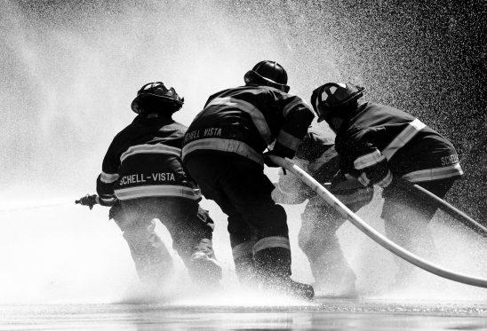 firefighter-1851945