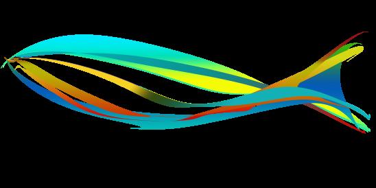 fish-3328589