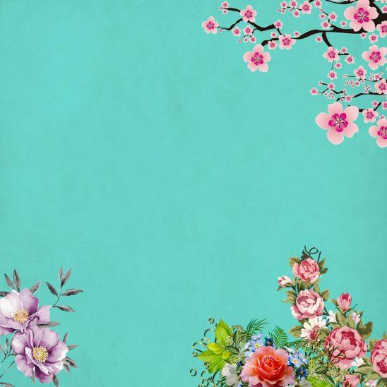 flower-3177980