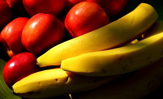 fruit-3285429