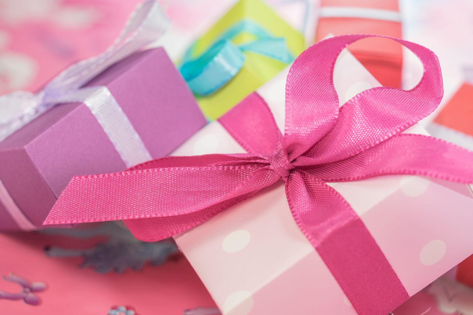 gift-553149