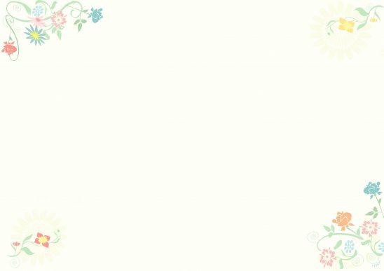illustration-3324946
